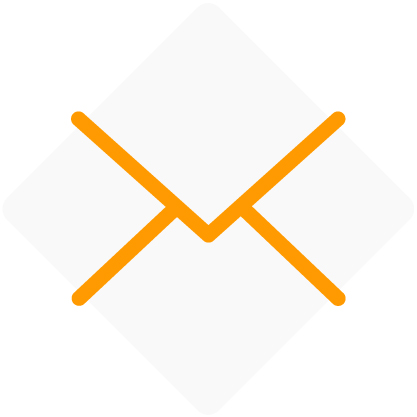 mail_icon-02-01