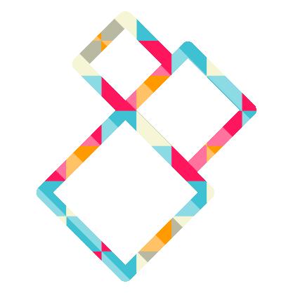 mozaiekicon-01