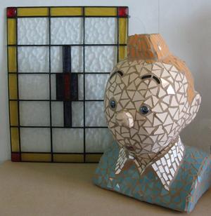 mozaiek-02